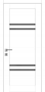 L-15 - Межкомнатные двери