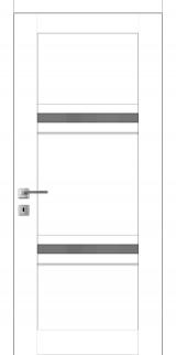 L-18 - Межкомнатные двери, Белые двери