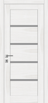 L-1 - Межкомнатные двери