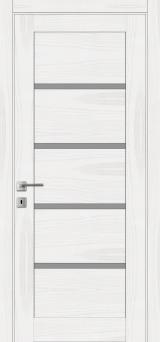 L-1 - Межкомнатные двери, Двери на складе