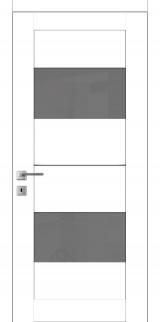 L-27.M  - Межкомнатные двери