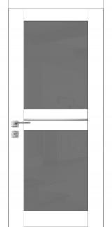 L-29.M  - Межкомнатные двери