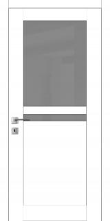 L-32 - Межкомнатные двери