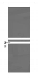L-33 - Межкомнатные двери, Белые двери