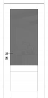 L-34 - Межкомнатные двери