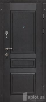 Л 4001 - Входные двери, Входные двери в квартиру