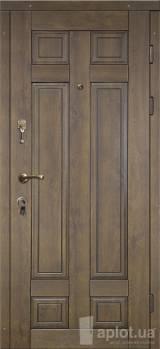 Л 4002 - Входные двери