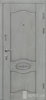 Л 4007 - Входные двери