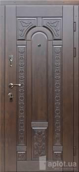 Л 4008 - Входные двери