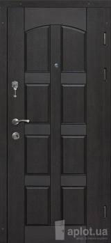 Л 4009 - Входные двери