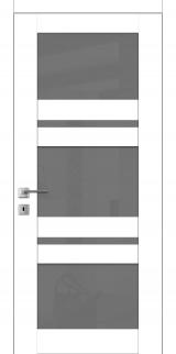 L-8 - Межкомнатные двери