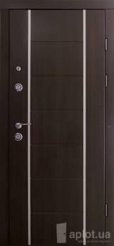 М 3001-2 - Входные двери