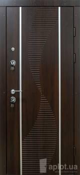 М 3004 - Входные двери