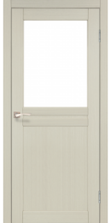 ML-03 - Межкомнатные двери