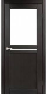 ML-04 - Межкомнатные двери