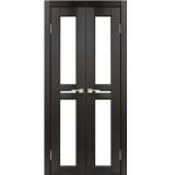 ML-08 - Межкомнатные двери