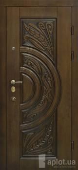 П 2004 - Входные двери