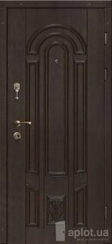 П 2014 - Входные двери