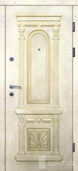 П 2022 - Входные двери, Входные двери в квартиру