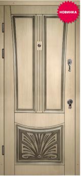 П 2024 - Входные двери