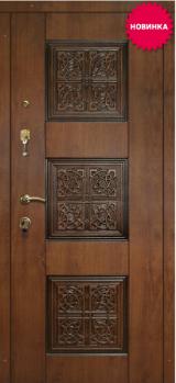 П 2025 - Входные двери, Входные двери в квартиру