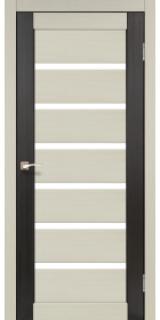 PC-01 - Межкомнатные двери