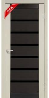 PCD-02 - Межкомнатные двери