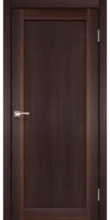PD-03 - Межкомнатные двери