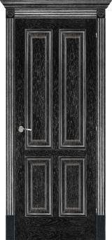 Плимут ПГ - Межкомнатные двери