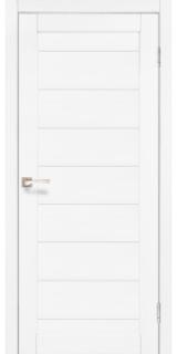 PR-05 - Межкомнатные двери