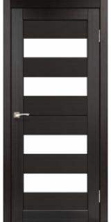 PR-07 - Межкомнатные двери