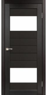 PR-09 - Межкомнатные двери