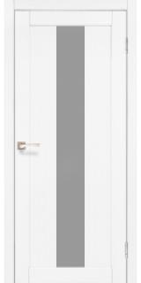 PR-10 - Межкомнатные двери