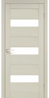 PR-11 - Межкомнатные двери