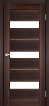 PR-12 - Межкомнатные двери