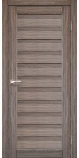 PR-13 - Межкомнатные двери
