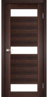 PR-14 - Межкомнатные двери
