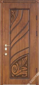 R4 Стандарт Stability - Входные двери