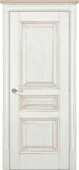 Ромула 3 ПГ - Межкомнатные двери