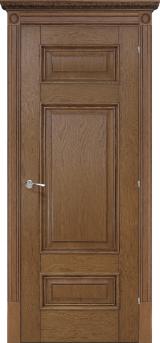 Ромула 4 ПГ - Межкомнатные двери, Деревянные двери