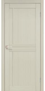 SC-01 - Межкомнатные двери