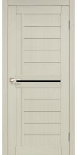 SC-03 - Межкомнатные двери