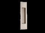 Ручка для раздвижных дверей SDH-2 - Фурнитура