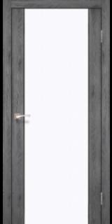 SR-01 - Межкомнатные двери
