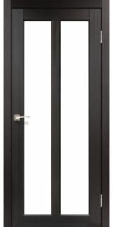 TR-02 - Межкомнатные двери