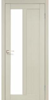 TR-03 - Межкомнатные двери