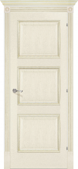 Триест ПГ - Межкомнатные двери