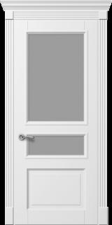 Лондон ПОО - Межкомнатные двери, Окрашенные двери