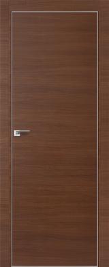 VA1 - Межкомнатные двери, Двери на складе