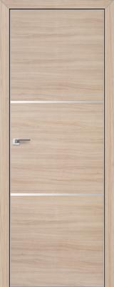 VA2 - Межкомнатные двери, Двери на складе